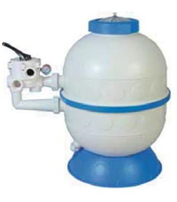 filtro granada