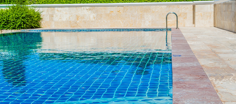 Invernaje de la piscina aislamientos y piscinas en segovia aislamax - Piscina climatizada segovia ...
