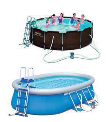 piscina desmontable 5