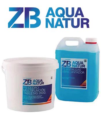Productos aislamientos y piscinas en segovia aislamax for Piscinas y productos