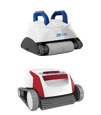 robots-limpiafondos-img